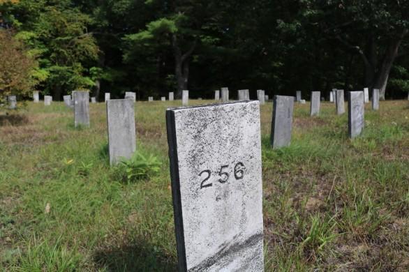 headstone-256
