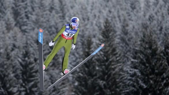 sarah-hendrickson-ski-jump_h
